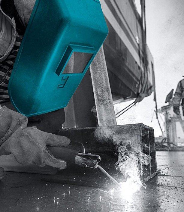 rilond-welding2
